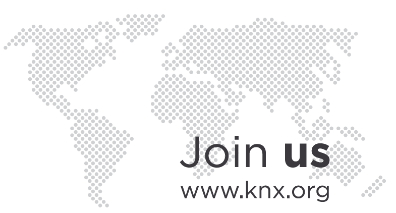 KNX Members list KNX Association [Official website]